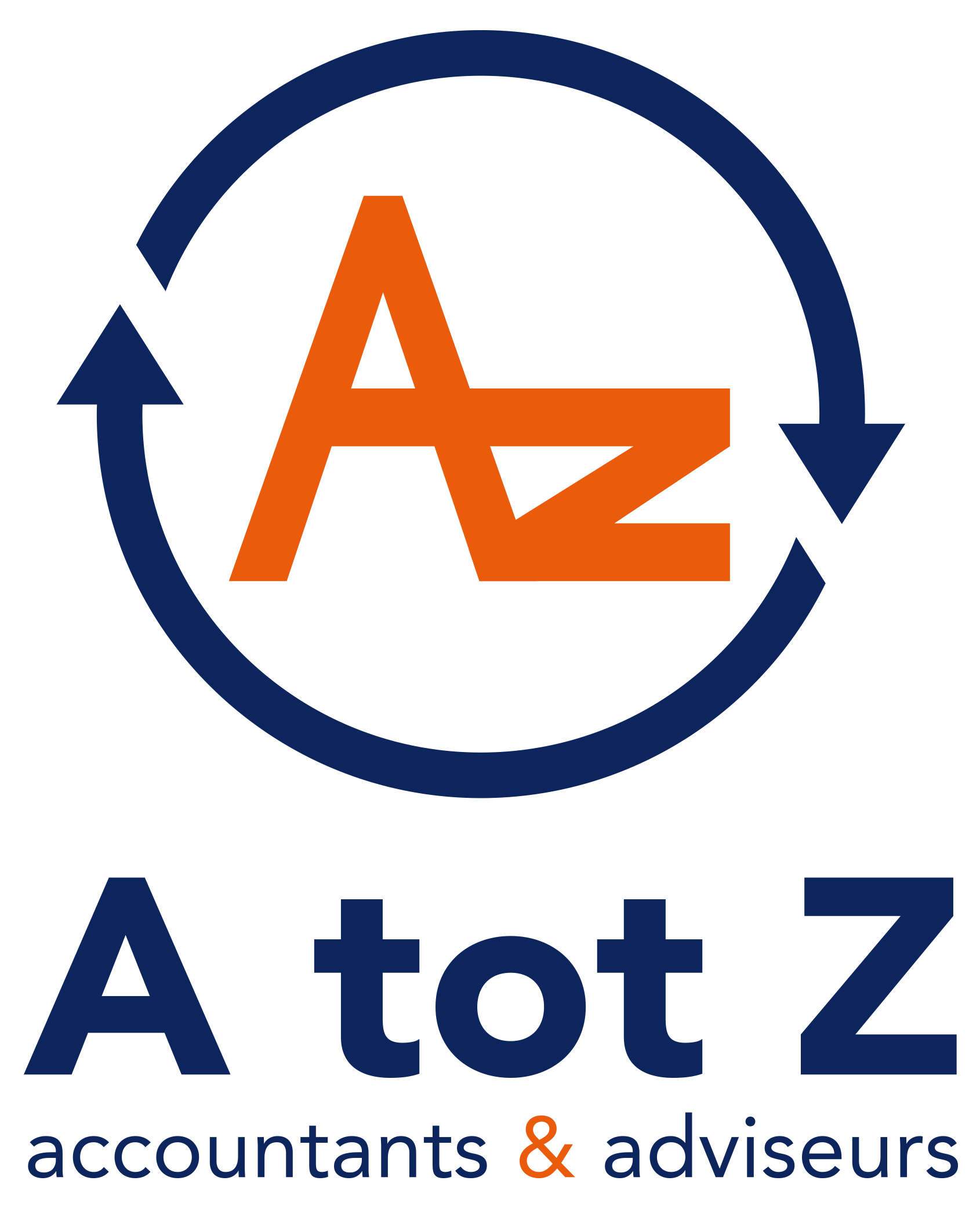 A tot Z Accountants